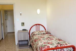 Casa per Ferie Regina Santo Rosario, Bed & Breakfast  Firenze - big - 32