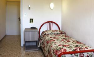 Casa per Ferie Regina Santo Rosario, Bed & Breakfast  Firenze - big - 12