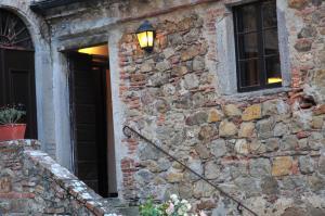 obrázek - Castello di Casalappi