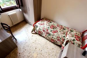 Casa per Ferie Regina Santo Rosario, Bed & Breakfast  Firenze - big - 16