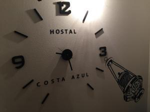 obrázek - Hostal Costa Azul