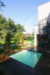Tallinn Viimsi Spa & Waterpark