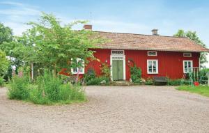 Holiday home Storegården Norra Vånga Kvänum