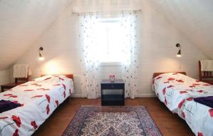 Holiday home Visby 45