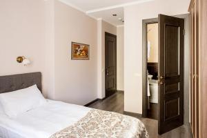 Отель Time - фото 16