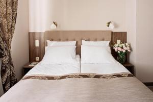 Отель Time - фото 20