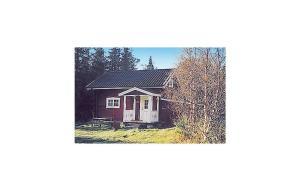 Holiday home Tallvägen Ljungdalen II