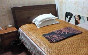 Maomao Inn