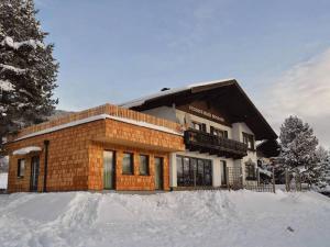 Radstadt Hotels