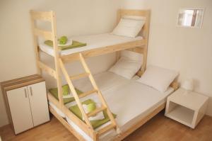 obrázek - Hostel Piran