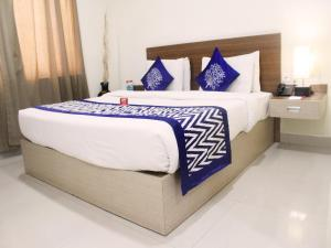 OYO Premium SIDCUL Haridwar