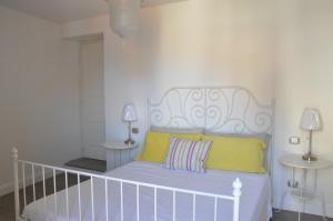 Apartment Careno - Pognana Lario