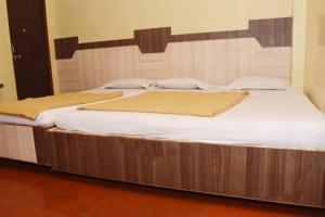 Hotel Sai Vitthal Prabha