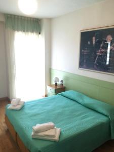 Hotel Ristorante Il Pirata
