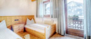 Appartamenti Pinei, Ferienwohnungen  St. Vigil - big - 6