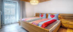 Appartamenti Pinei, Ferienwohnungen  St. Vigil - big - 7