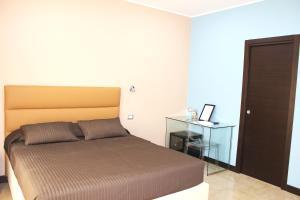 Hotel Gran Torino Suite
