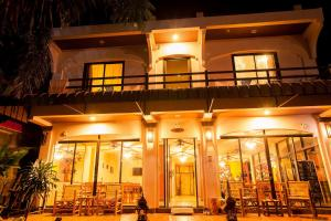 obrázek - Klong Muang Sunset House