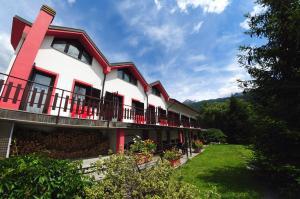 Residence Eden Park