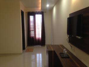 Smart Inn Hotel