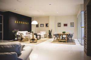 Apartamentos Barbara 3