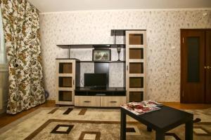Апартаменты На Мельникова 21 - фото 8
