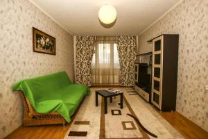 Апартаменты На Мельникова 21 - фото 10