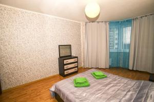 Апартаменты На Мельникова 21 - фото 5