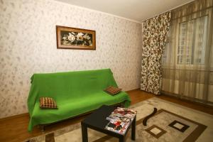 Апартаменты На Мельникова 21 - фото 7