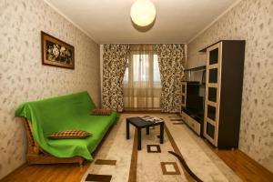Апартаменты На Мельникова 21 - фото 6