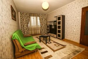 Апартаменты На Мельникова 21 - фото 9