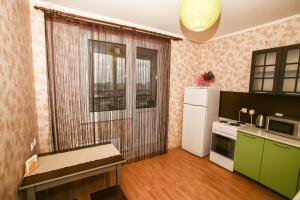 Апартаменты На Мельникова 21 - фото 12