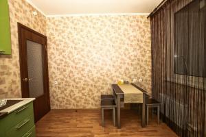 Апартаменты На Мельникова 21 - фото 14