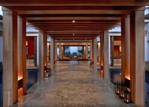 Andaz Maui Villas