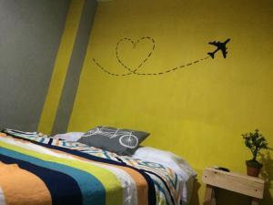 obrázek - Bajas Cactus Hostel