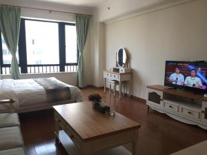 Vidic Service Apartment