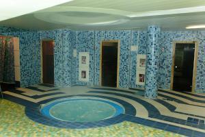 Отель Днепровская Жемчужина - фото 21