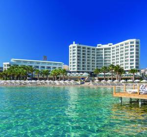 obrázek - Boyalik Beach Hotel & Spa Cesme