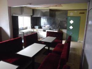 First Track Inn