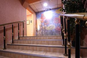 Отель Надежда и К - фото 2
