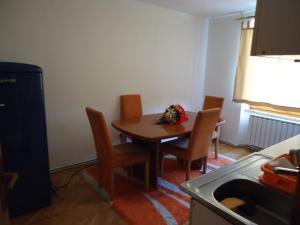 Apartment Grbavica