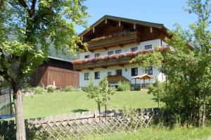 Gro�berghof