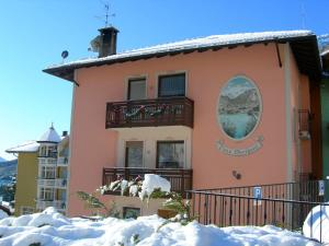 Casa Vacanze Dorigoni