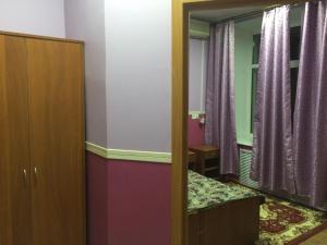 Отель Каспий - фото 13
