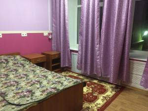 Отель Каспий - фото 14