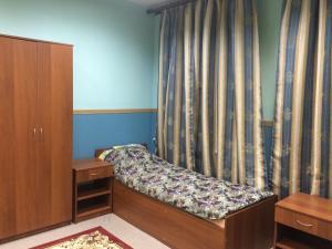 Отель Каспий - фото 16