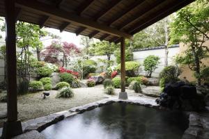Chikuba Shinyotei - Hakodate