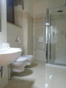 Discount Hotel Volterra In
