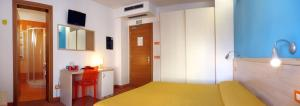 Hotel Cleofe, Hotely  Caorle - big - 25