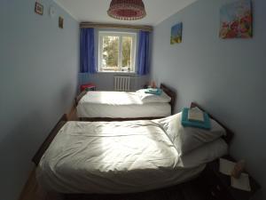 Апартаменты на Лынькова 67 - фото 2
